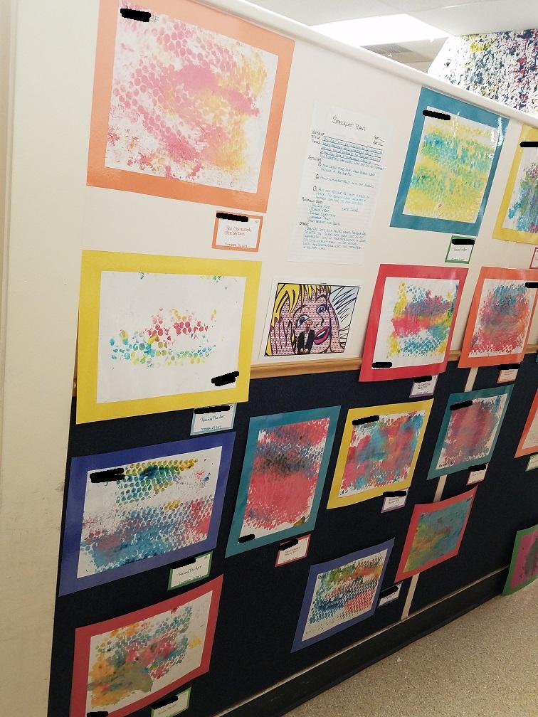 art show10